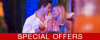 Couples Special Offers