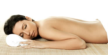 Rejuvenating Urban Spa Package for Him or Her - Pamper - Argos Gift Experiences