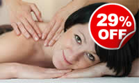 Ultimate Elemis Spa Day for Two, Was £278, Now £198