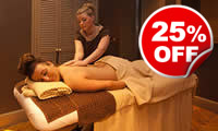 Charlton House Elemis Spa Day with Two Course Lunch for Two, Was £239, Now £179