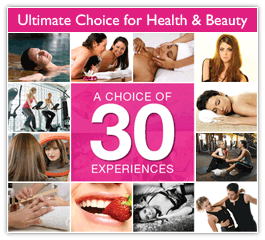 Ultimate Choice for Health & Beauty