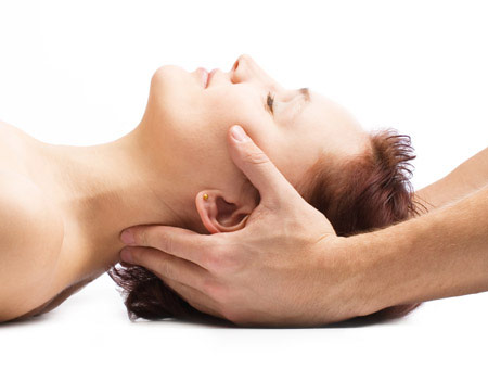 Choice of Ayurvedic Relaxtion Treatments for Two