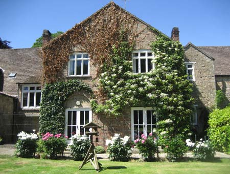 Image of Charming Inns and Rural Escapes