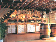 Winery and Brewery Tour and Tasting for Two - Was £34, Now £17